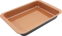 Противень Piere Lamart LT 3095 Copper -