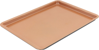 Противень Piere Lamart LT 3096 Copper -