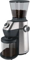 Кофемолка Sencor SCG 6050SS -