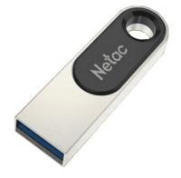 Usb flash накопитель Netac USB Drive U278 USB3.0 128GB (NT03U278N-128G-30PN) -