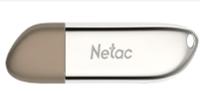 Usb flash накопитель Netac USB Drive U352 USB2.0 128GB (NT03U352N-128G-20PN) -