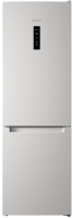 Холодильник с морозильником Indesit ITS 5180 W -