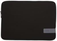Чехол для ноутбука Case Logic REFMB113BLK (черный) -