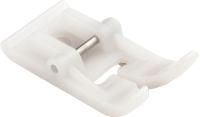 Лапка для швейной машины Janome 200141000 -