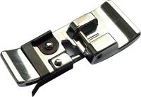 Лапка для швейной машины Janome Оверлочная (7мм) -
