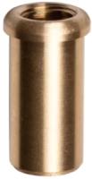 Втулка для подсачека Stonfo MO 364-125 -