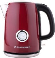 Электрочайник Maunfeld MFK-624CH -