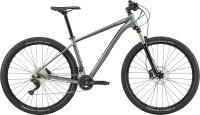 Велосипед Cannondale Trail 4 29 M 2020 / C26450M10LG (L) -