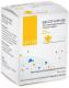 Тест-полоски Bionime GS100 (25шт) -