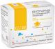 Тест-полоски Bionime GS100 (50шт) -