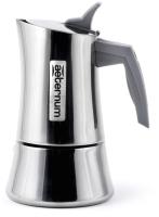 Гейзерная кофеварка Bialetti Aeternum Divina 21013 (6282) -
