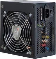 Блок питания для компьютера Inter-Tech HiPower SP-650 650W -