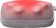 Массажная подушка Naipo oPillow-C1 -