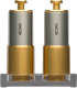 Набор для специй Bork HM503 -