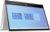 Ноутбук HP Pavilion x360 14-dw1000ur (2H5X4EA) -