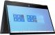 Ноутбук HP Pavilion x360 14-dw1007ur (2X2R4EA) -