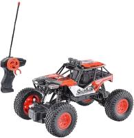 Радиоуправляемая игрушка КНР Автомобиль / KS1019-2 -