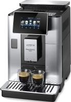 Кофемашина DeLonghi ECAM610.75.MB -
