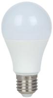 Лампа JAZZway 5028272 -