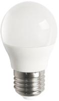 Лампа JAZZway 5028654 -