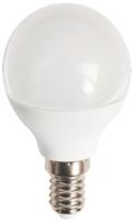 Лампа JAZZway 5025295 -