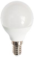 Лампа JAZZway 5028623 -