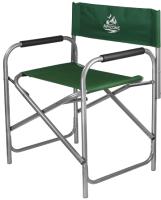 Кресло складное Arizone AR-3-GN -