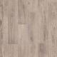 Линолеум Juteks Avanta Karuzo 3 (2.5x4м) -