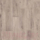 Линолеум Juteks Avanta Karuzo 3 (3x4.5м) -