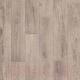 Линолеум Juteks Avanta Karuzo 3 (3x5м) -