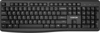 Клавиатура Canyon CNS-HKBW05-RU -