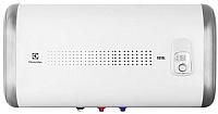 Накопительный водонагреватель Electrolux EWH 80 Royal H -