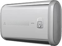 Накопительный водонагреватель Electrolux EWH 80 Royal Silver H -