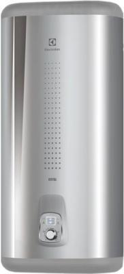 Накопительный водонагреватель Electrolux EWH 80 Royal Silver - общий вид