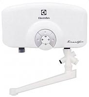 Проточныйводонагреватель Electrolux Smartfix 2.0 T (3.5 кВт) -