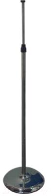 Стойка для обогревателя Timberk TMS HP1.01