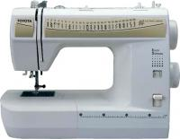 Швейная машина Toyota ES 325 -