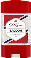 Антиперспирант-стик Old Spice Lagoon (70мл) -