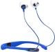Беспроводные наушники JBL Reflect Fit / REFFITBLU (синий) -