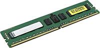Оперативная память DDR4 Kingston KSM26RS8/8HAI -