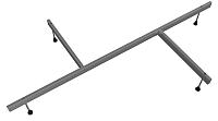 Ножки опорные Aquatek Дива 170 L -