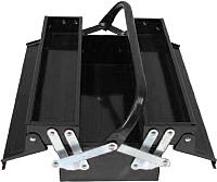 Ящик для инструментов Torin TBC125 -