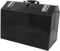Ящик для инструментов Torin TBC127A -