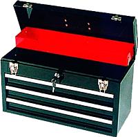 Ящик для инструментов Torin TBD133A -