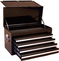 Ящик для инструментов Torin TBT4004-X -