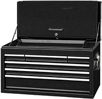 Ящик для инструментов Torin TBT4009-X -