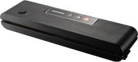 Вакуумный упаковщик Redmond RVS-022 (черный) -