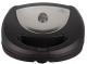 Мультипекарь Redmond RMB-PM600 (черный) -