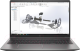 Ноутбук HP ZBook 15 Power G7 (1J3X8EA) -