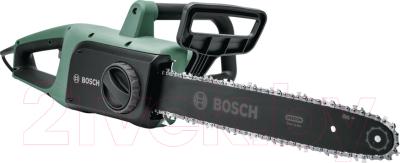 Электропила цепная Bosch Universal Chain